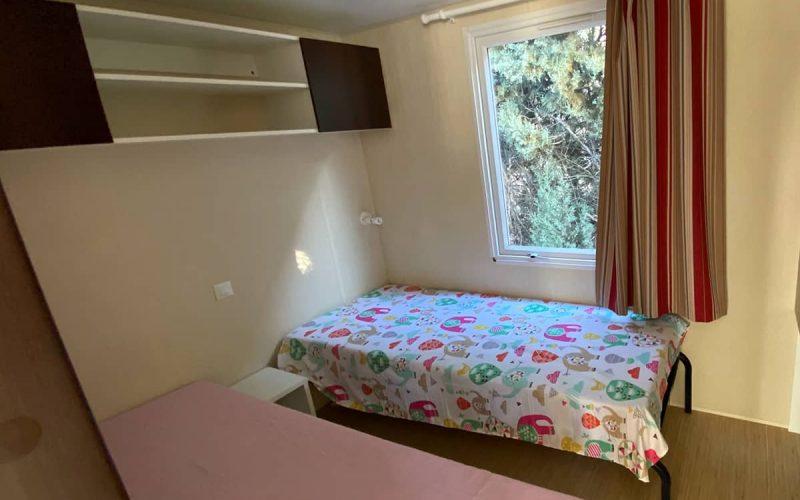 ohara-ophea-784-2ch-141220-camas-individuales