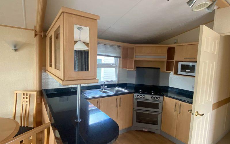 willerby-aspen-luxe-2ch-141220-cocina