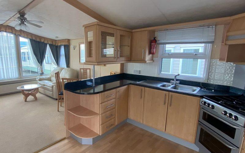willerby-aspen-luxe-2ch-141220-cocina-salon